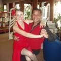 Photo Tango CAM 28mai2011