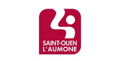 rencontre adulte hetero Saint-Ouen-lAumône