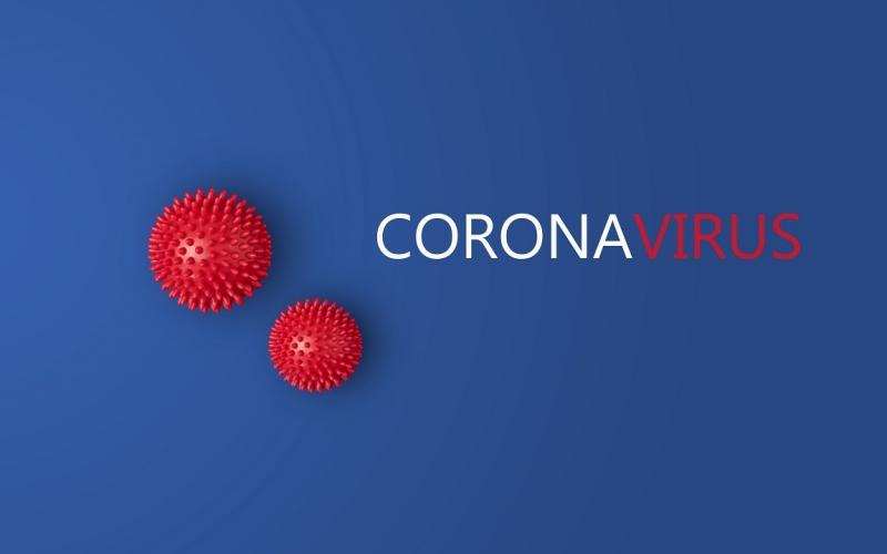 coronas virus