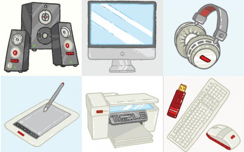 Illustration ateliers numériques