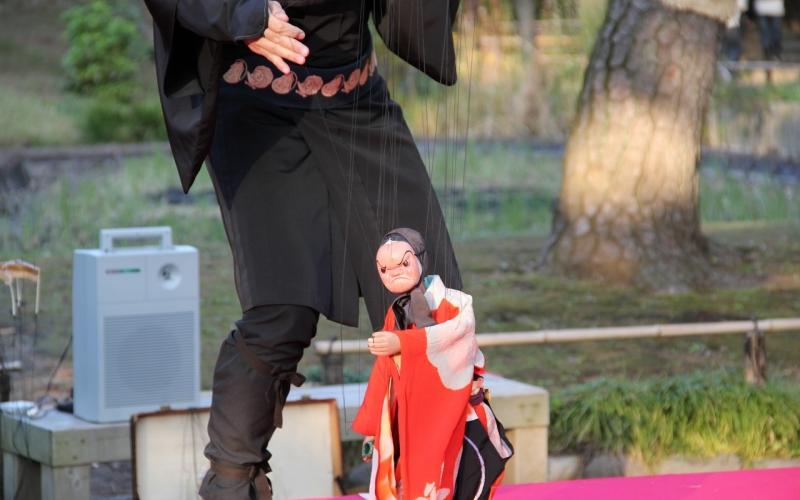 Marionnettes-Photo de Min-Thein-Pexels
