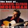 CD best of Moerman
