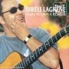Pochette CD Bireli Lagrene