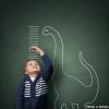 Nos animations jeunesse classées par âge - bibliothèques de cergy-Pontoise