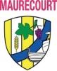 Logo de la ville de Maurecourt