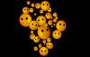 copyright pixabay - groupe de smiley