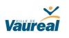 Logo de la ville de Vauréal