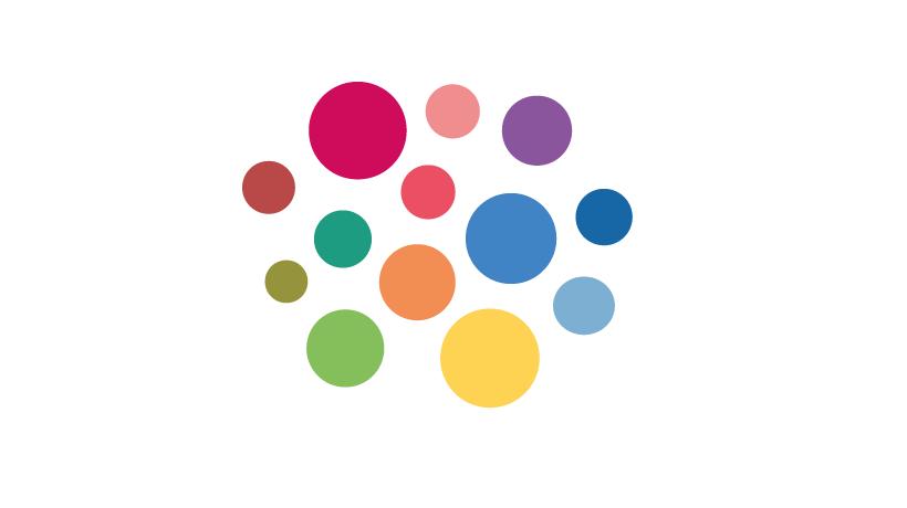 logo de l'application web Tout apprendre