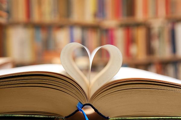 Club Lecture Des Livres Et Vous Portail Du Reseau Des