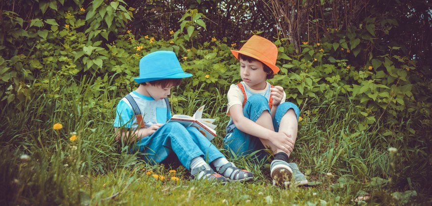 Photo by Victoria Borodinova from Pexels